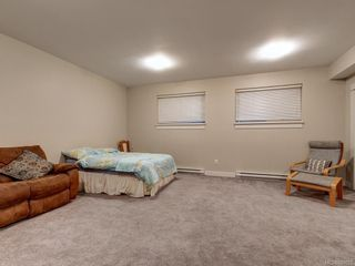 Photo 16: 3339 Turnstone Dr in Langford: La Happy Valley House for sale : MLS®# 829023