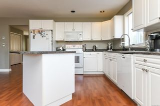 Photo 18: 2160 Stirling Cres in : CV Courtenay East House for sale (Comox Valley)  : MLS®# 870833