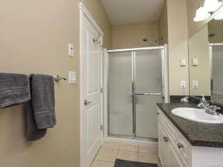 Photo 27: 27 2727 BRISTOL Way in COURTENAY: CV Crown Isle Row/Townhouse for sale (Comox Valley)  : MLS®# 832155