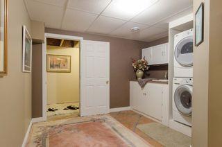 Photo 33: 160 Elm Drive in Oakbank: Single Family Detached for sale : MLS®# 1505471