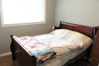Photo 11: 8415 Ashworth Road SE in Calgary: Acadia Detached for sale : MLS®# A1118240