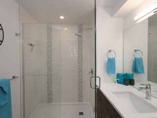 Photo 12: 107 679 Wagar Ave in : La Langford Proper Row/Townhouse for sale (Langford)  : MLS®# 851562