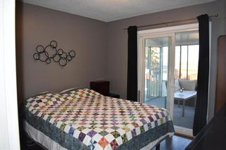 Photo 8: 423 Dowling Avenue East in Winnipeg: East Transcona Residential for sale (3M)  : MLS®# 202123821