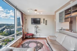 Photo 7: 2105 939 EXPO Boulevard in Vancouver: Yaletown Condo for sale (Vancouver West)  : MLS®# R2617468
