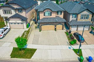 Photo 46: 1263 Sherwood Boulevard NW in Calgary: Sherwood Detached for sale : MLS®# A1132467