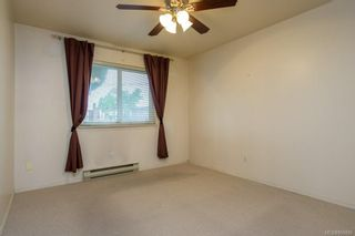 Photo 17: 2 1024 Beverly Dr in : Na Central Nanaimo Row/Townhouse for sale (Nanaimo)  : MLS®# 859886