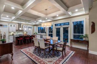 Photo 7: 12355 267 Street in Maple Ridge: Websters Corners House for sale : MLS®# R2542540