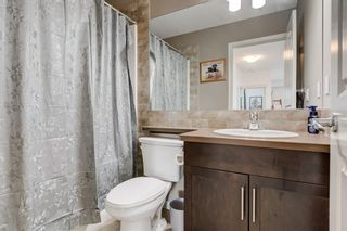 Photo 26: 401 304 Cranberry Park SE in Calgary: Cranston Apartment for sale : MLS®# A1132586