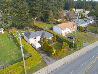 Photo 2: 380 Lagoon Rd in : Co Lagoon House for sale (Colwood)  : MLS®# 867063