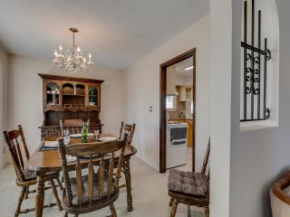 Photo 10: 8311 DEMOREST Place in Richmond: Saunders House for sale : MLS®# R2595155