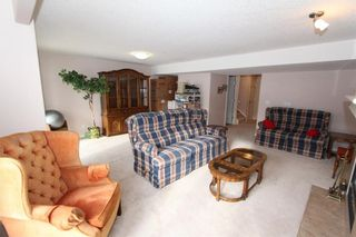 Photo 23: 225 ROYAL CREST View NW in Calgary: Royal Oak House for sale : MLS®# C4164190
