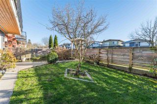 "Photo 3: 4615 PENDER Street in Burnaby: Capitol Hill BN House for sale in ""CAPITOL HILL"" (Burnaby North)  : MLS®# R2532231"