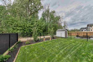 Photo 46: 2628 204 Street in Edmonton: Zone 57 House for sale : MLS®# E4248667