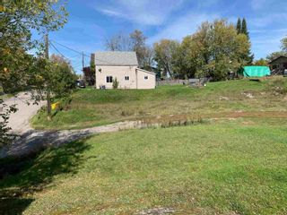 Photo 13: 420 Sixth Street in Kenora: Vacant Land for sale : MLS®# TB212860