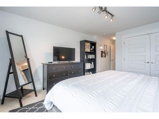 """Photo 30: 48 19525 73 Avenue in Surrey: Clayton Townhouse for sale in """"Uptown 2"""" (Cloverdale)  : MLS®# R2462606"""