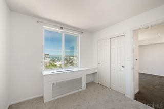 Photo 15: DOWNTOWN Condo for sale : 1 bedrooms : 1970 Columbia Street #400 in San Diego