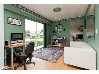 Photo 8: 2271 LORRAINE Avenue in Coquitlam: Coquitlam East House for sale : MLS®# V913713