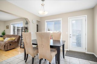 Photo 9: 127 Evansmeade Common NW in Calgary: Evanston Detached for sale : MLS®# A1081067
