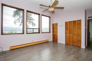 Photo 13: 47750 ELK VIEW Road in Chilliwack: Ryder Lake House for sale (Sardis)  : MLS®# R2481130