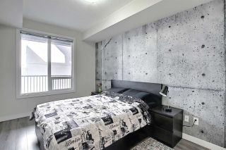 Photo 13: 210 9907 91 Avenue in Edmonton: Zone 15 Condo for sale : MLS®# E4237446