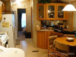 Photo 16: 45 BLUE JAY Trail in LAKE COWICHAN: Z3 Lake Cowichan House for sale (Zone 3 - Duncan)  : MLS®# 432618