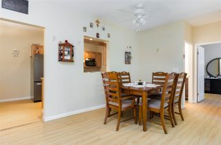 """Photo 5: 41 23151 HANEY Bypass in Maple Ridge: East Central Townhouse for sale in """"STONEHOUSE ESTATES"""" : MLS®# R2201061"""