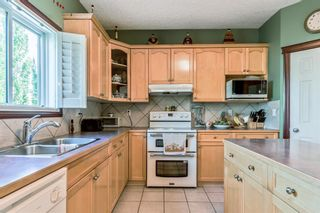 Photo 11: 113 West Creek Pond: Chestermere Detached for sale : MLS®# A1126461