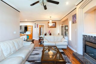 Photo 6: 11768 86 Avenue in Delta: Annieville House for sale (N. Delta)  : MLS®# R2562762