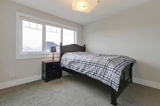 Photo 30: 105 Westland Crescent SW in Calgary: West Springs Detached for sale : MLS®# A1118947