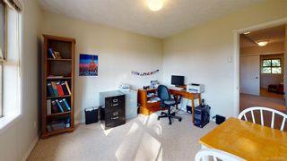 Photo 28: 14 500 Marsett Pl in Saanich: SW Royal Oak Row/Townhouse for sale (Saanich West)  : MLS®# 842051