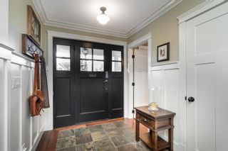 """Photo 3: 8967 MOWAT Street in Langley: Fort Langley House for sale in """"FORT LANGLEY"""" : MLS®# R2613045"""