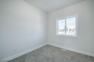 Photo 27: 7940 46 Avenue NW in Calgary: Bowness Semi Detached for sale : MLS®# C4306157