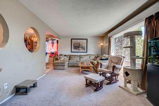 Photo 4: 9703 101A Street: Fort Saskatchewan House for sale : MLS®# E4240196