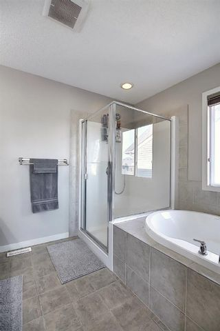 Photo 28: 227 Prestwick Manor SE in Calgary: McKenzie Towne Detached for sale : MLS®# A1059017