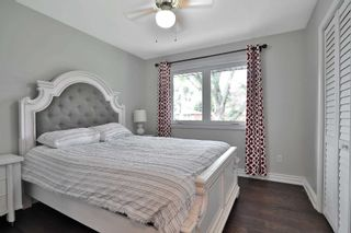 Photo 15: 2179 Clarendon Park Drive in Burlington: Brant House (Bungalow) for sale : MLS®# W5155006