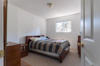 Photo 6: 969 Bray Ave in : La Langford Lake Half Duplex for sale (Langford)  : MLS®# 880255