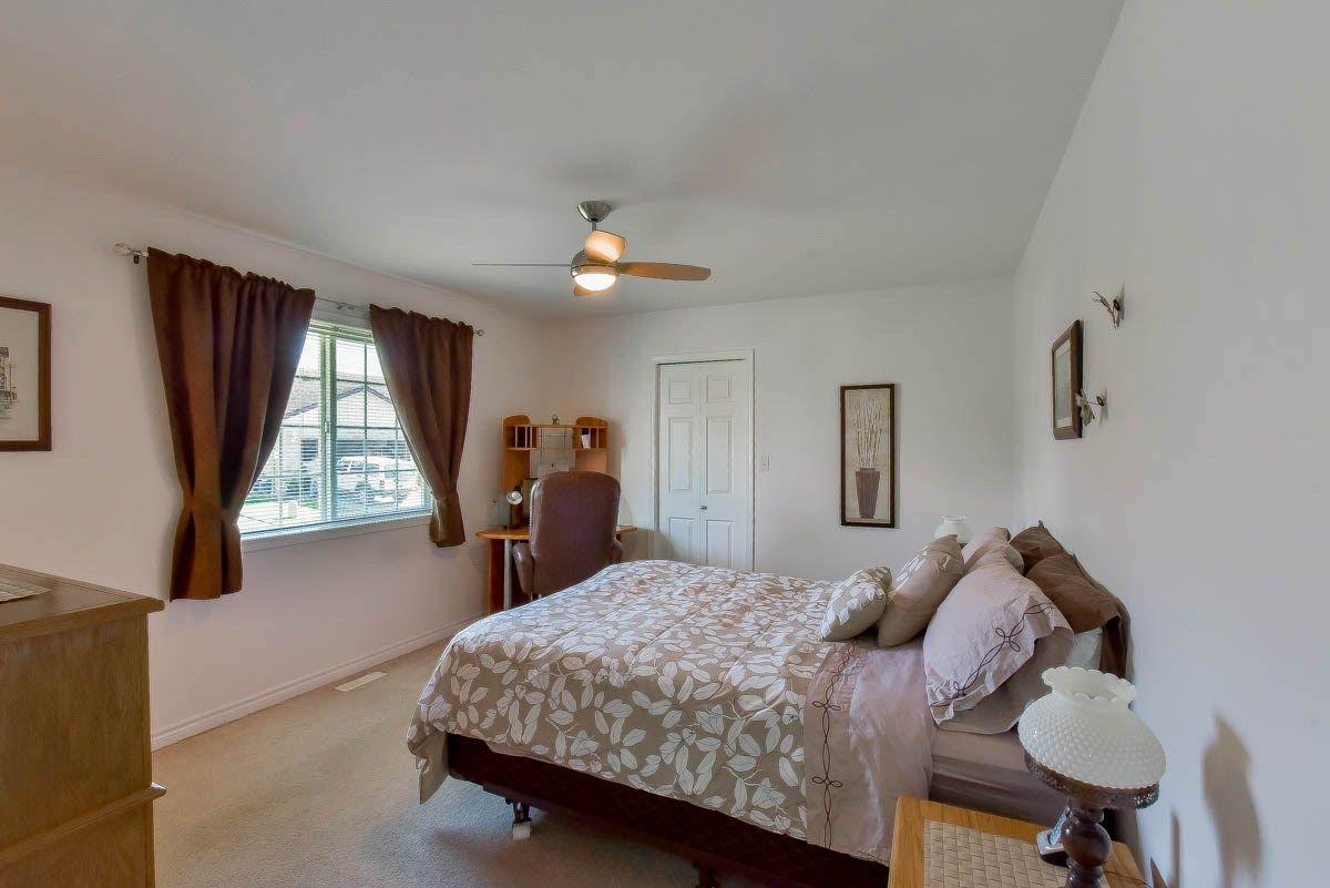 Photo 11: Photos: 10 7330 ELM Road: Agassiz House for sale : MLS®# R2108955