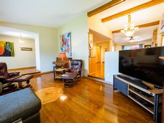 Photo 7: 312 MALVERN Court: Sherwood Park House for sale : MLS®# E4250838