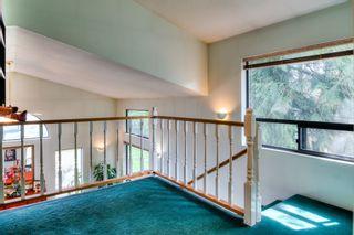 Photo 27: 20838 117th Avenue in MAPLE RIDGE: Home for sale