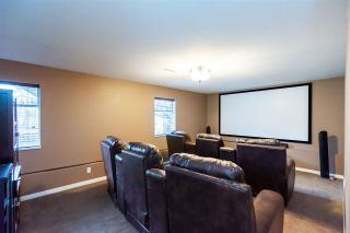 """Photo 33: 8481 214A Street in Langley: Walnut Grove House for sale in """"FOREST HILLS"""" : MLS®# R2546664"""