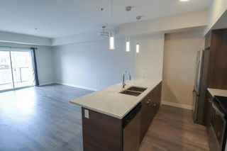 Photo 2: 305 80 Philip Lee Drive in Winnipeg: Crocus Meadows Condominium for sale (3K)  : MLS®# 202104241