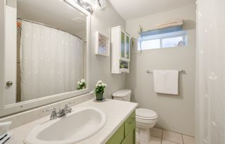 """Photo 16: 11502 96A Avenue in Surrey: Royal Heights House for sale in """"Royal Heights"""" (North Surrey)  : MLS®# R2154865"""