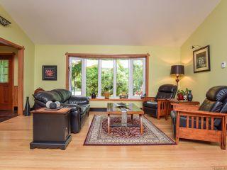 Photo 25: 330 MCLEOD STREET in COMOX: CV Comox (Town of) House for sale (Comox Valley)  : MLS®# 821647