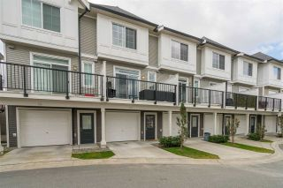 "Photo 13: 113 30989 WESTRIDGE Place in Abbotsford: Abbotsford West Townhouse for sale in ""Brighton at Westerleigh"" : MLS®# R2449870"