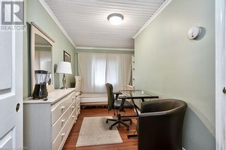 Photo 16: 379 LAKESHORE Road W in Oakville: House for sale : MLS®# 40175070