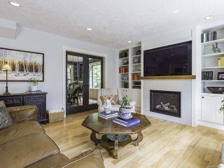 Photo 12: 1523 Eton Rd in COMOX: CV Comox (Town of) House for sale (Comox Valley)  : MLS®# 839281