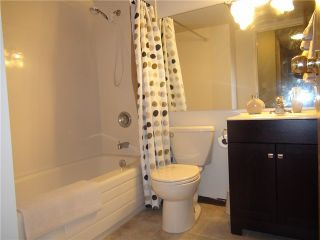"Photo 8: 314 9880 MANCHESTER Drive in Burnaby: Cariboo Condo for sale in ""BROOKSIDE COURT"" (Burnaby North)  : MLS®# V907691"