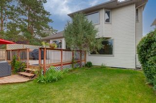 Photo 35: 306 Riverview Circle SE in Calgary: Riverbend Detached for sale : MLS®# A1140059