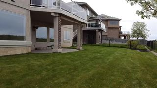 Photo 33: 50 Mt Gibraltar Heights SE in Calgary: McKenzie Lake Detached for sale : MLS®# A1113673