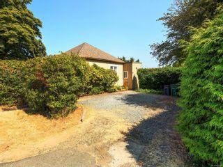 Photo 22: 3245 Harriet Rd in : SW Rudd Park House for sale (Saanich West)  : MLS®# 882510